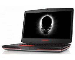 Рейтинг лучших ноутбуков фирмы Alienware на 2017 год