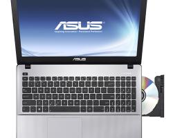 Рейтинг лучших ноутбуков до 40000 рублей на 2017 год