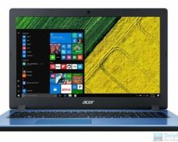 Обзор Acer ASPIRE 3