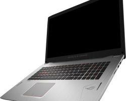 Лучшие ноутбуки Asus 2019 – ТОП 10