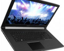 Рейтинг лучших ноутбуков компании Acer 2019