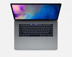 Какой MacBook выбрать в 2019 году
