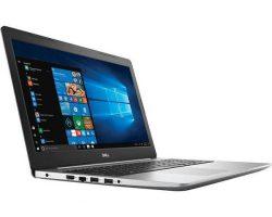 Рейтинг лучших ноутбуков Dell 2019