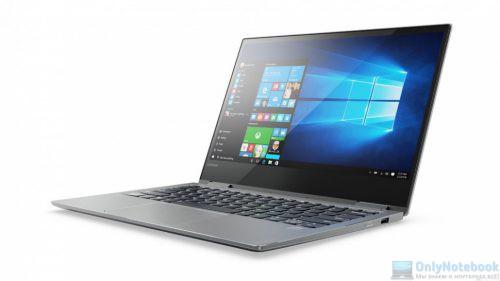 Lenovo IdeaPad 720 15