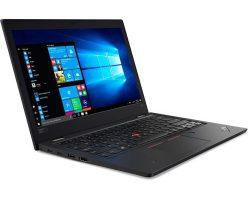 ТОП-8 лучших ноутбуков Lenovo 2019