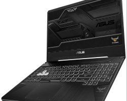 Лучшие ноутбуки 15 дюймов 2019
