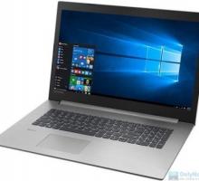Обзор Lenovo Ideapad 330 15 Intel