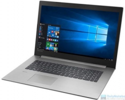 Обзор Lenovo Ideapad 330 15 Intel