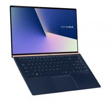 Лучшие ноутбуки для видеомонтажа 2019