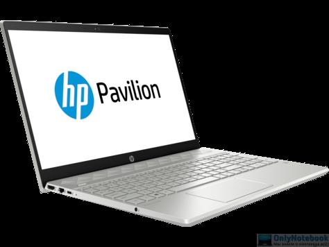 HP PAVILION 15-cs1005ur