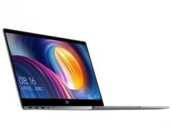 Обзор Xiaomi Mi Notebook Pro 15.6