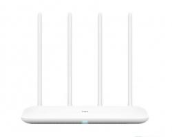 ТОП-10 лучших Wi-Fi роутеров 2019 года