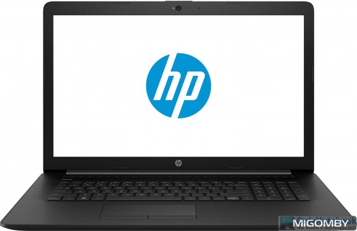 HP 17-by0040ur