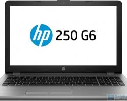 Обзор HP 250 G6