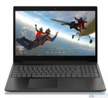Лучшие ноутбуки на AMD Ryzen 2021